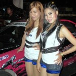 Pattaya Photos – Drifting Girls