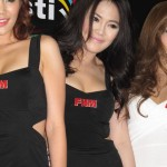 Pattaya Photos – Girl Next Door