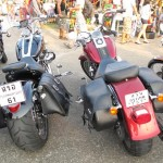 Pattaya Bike Week – page two