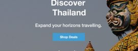 Cheap Thailand Tours